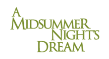 A-Midsummer-Nights-Dream-Dark