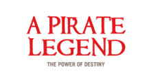 A-Pirate-Legend-Dark