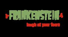 Frankenstein-Dark