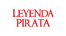 Leyend-Pirata-Dark