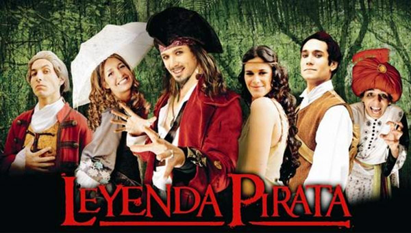 Leyenda-Pirata-Poster