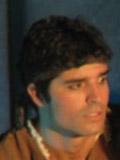 Luciano-Cataruozzolo-personaje