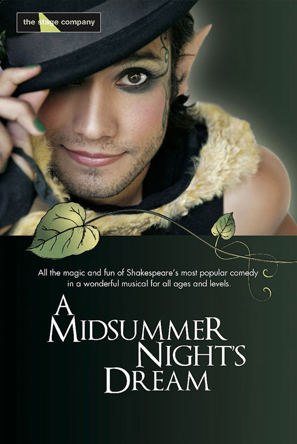 Midsummer-Nights-Dream-Poster