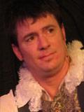Nicolas-Abeles-personaje
