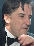 Pat-Gonzalez-Ericsson-al-capone