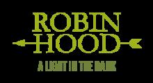 Robin-Hood-Dark