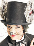 Romina-Cecchetini-ratona