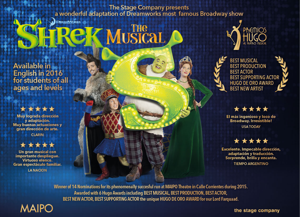 SHREK-the-musical-mailing-1140
