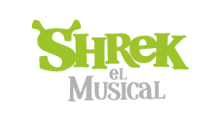 Shrek-El-Musical-C