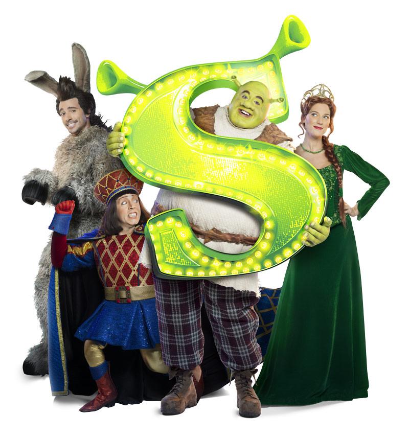 Shrek-El-Musical-Poster2
