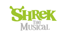 Shrek-The-Musical-C