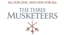 The-Tree-Musketeers-Dark