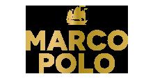 marco-polo-dark-2017-220x120