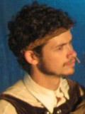 patricio-garcia-haymes-Lysander