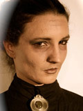 Ana-Vidal-B-miss-blotcher