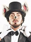 Emmanuel-Robredo-Ortiz-raton