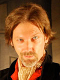 Fernando-Margenet-Richelieu