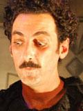 Giancarlo-Pia-Mangione-Rochefort