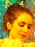 Luisina-Quarleri-mei