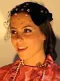 Macarena-Rodriguez-Annie