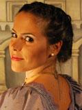 Macarena-Rodriguez-Constance