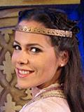 Macarena-Rodriguez-lady-Marian