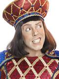 Roberto-Peloni-Lord-Farquaad
