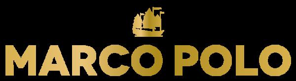 logomp820x226
