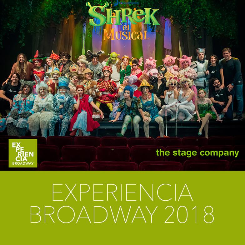 experiencia-broadway-2018