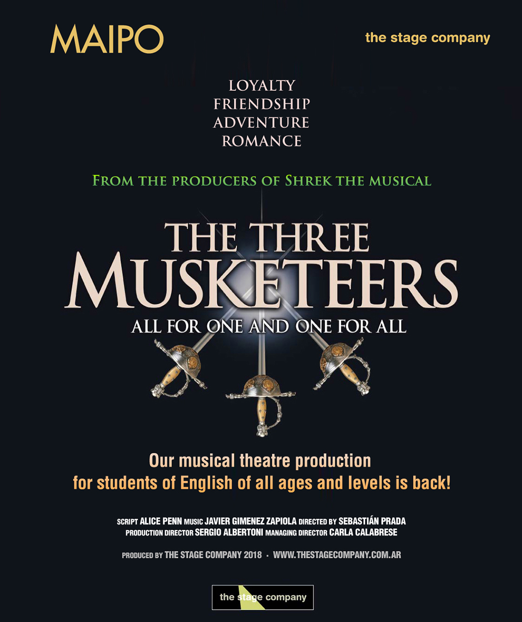 threemusketeers2018