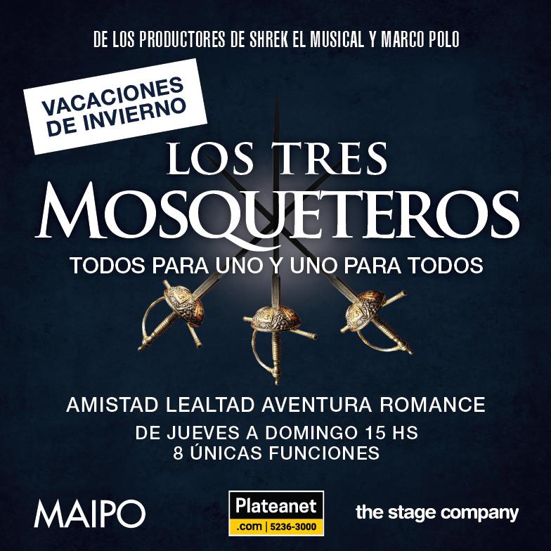 3-mosqueteros-web