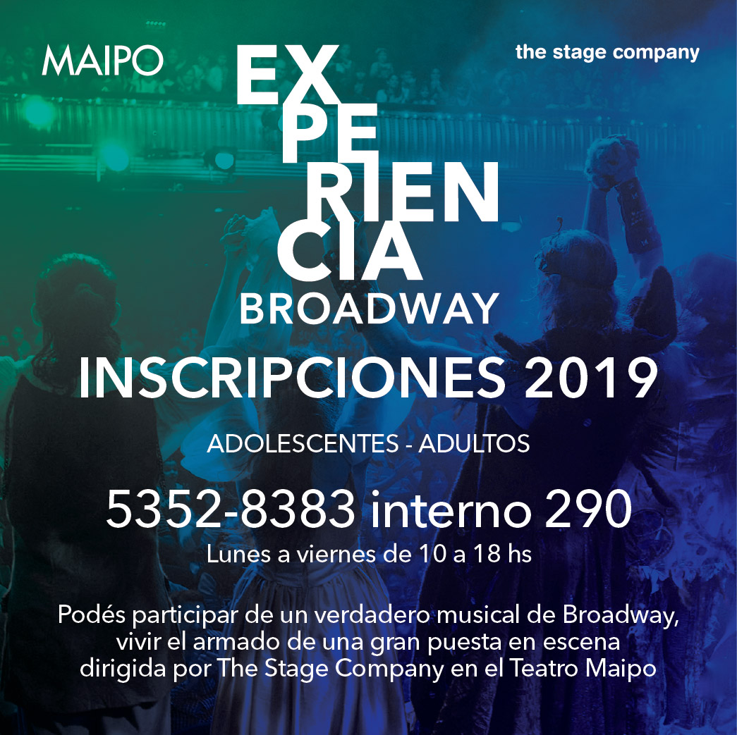 exp-broadway-inscripciones2019-1040