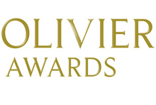 olivierawards